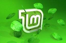 linux-mint