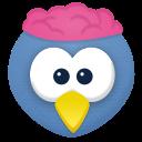corebird 1.4