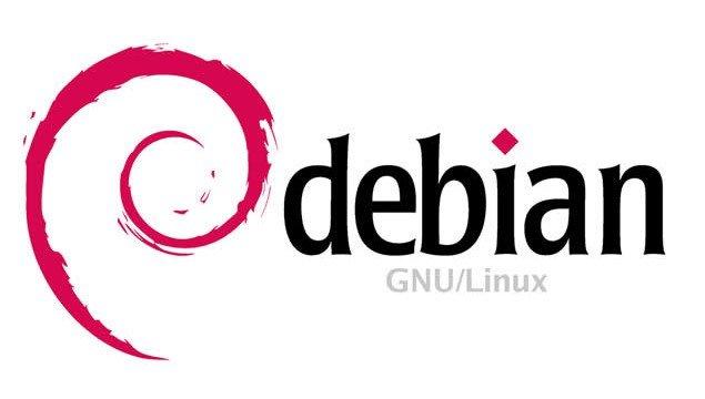 debian GNU/Linux 8.7