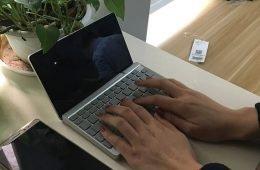 gpd-pocket-laptop