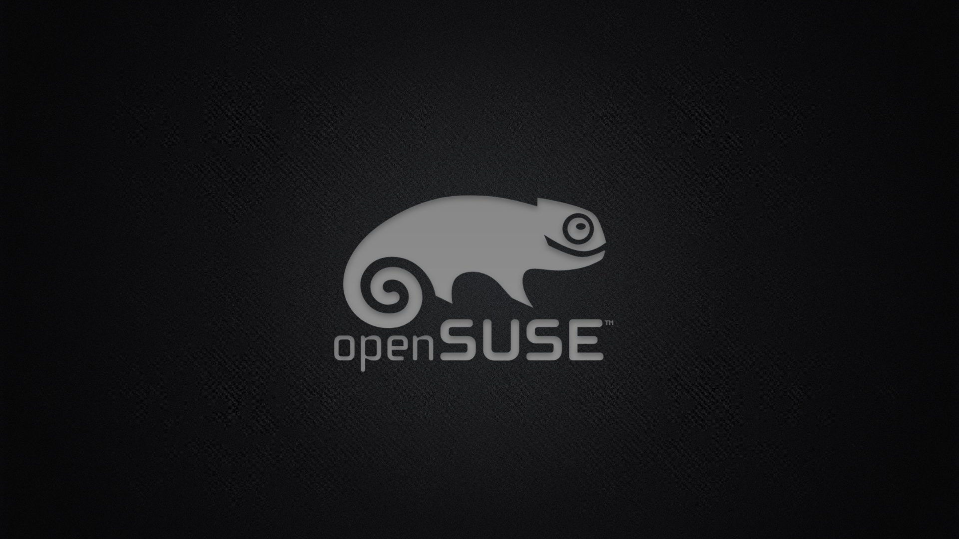 opensuse su windows