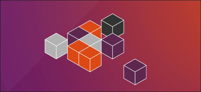 snap ubuntu touch