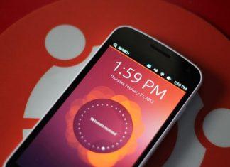 ubuntu touch ota 4