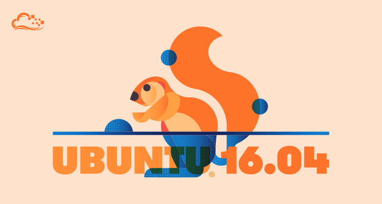 Linux: rilasciati il kernel 4.9.10 e Ubuntu 16.04.2 ubuntu16.04