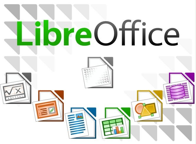 LibreOffice-Header