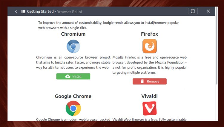 browser-ballot-in-ubuntu-budgie-1704