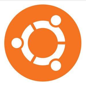 ubuntu 16.04.2