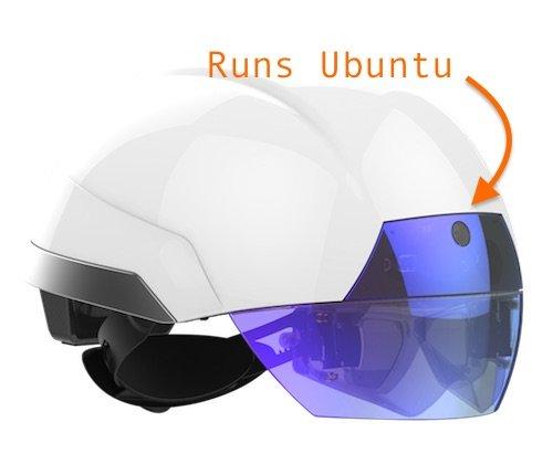 casco ubuntu