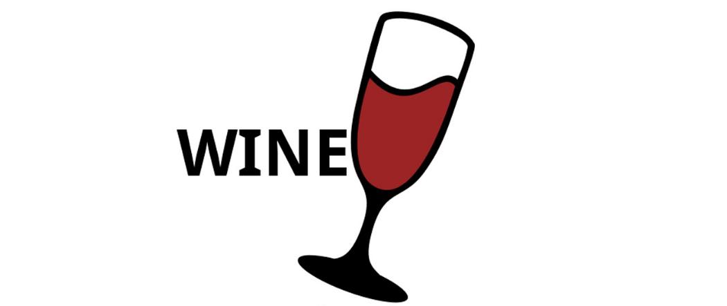 Wine 2.4