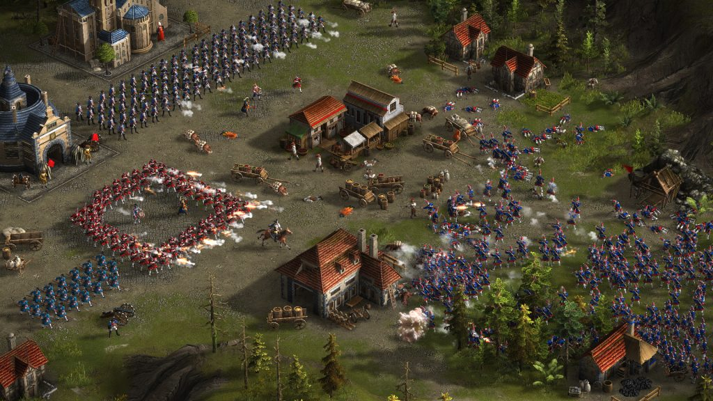cossacks3-2