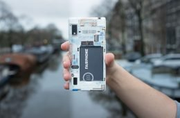fairphone_design