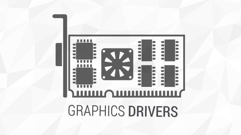 graphics-drivers-mesa