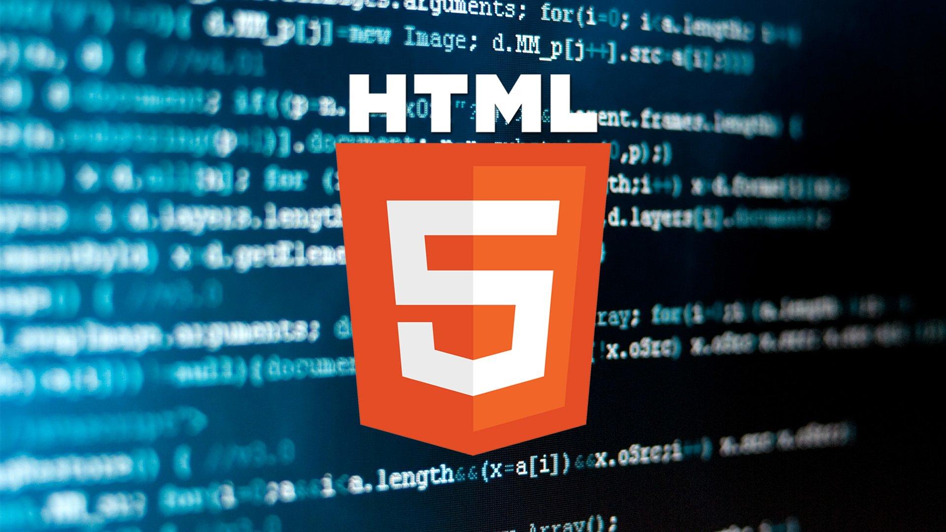 html5 netflix