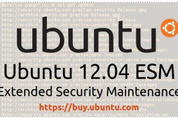 ubuntu-12-04