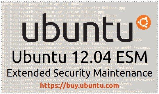 ubuntu-12-04