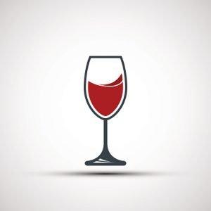 wine 2.3