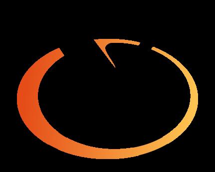 Mesa 17.0.1 X.org