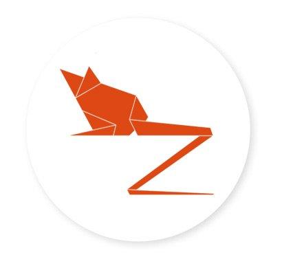 artwork ubuntu 17.04