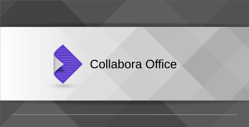collabora_office_5.3