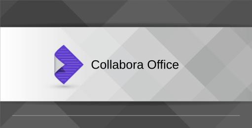 collabora_office_5.3