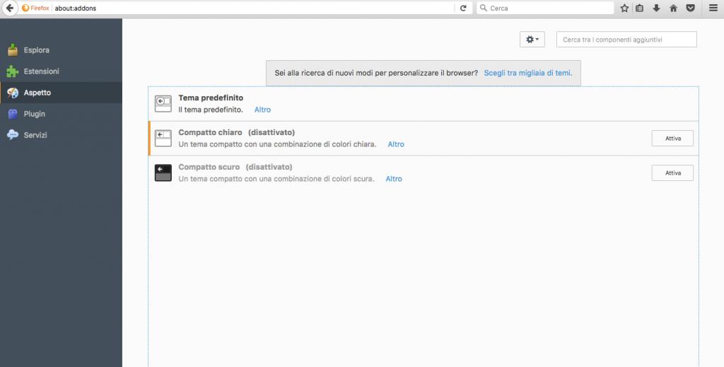 Firefox si aggiorna alla versione 53.0 firefox 53 1024x519 TechNinja