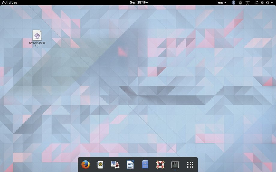 gnome-shell-mac-os-x-layout