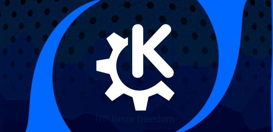 kde-logo-1