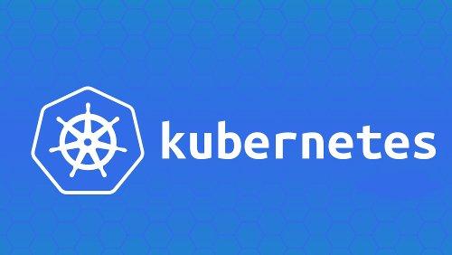 kubernetes ubuntu server 17.04