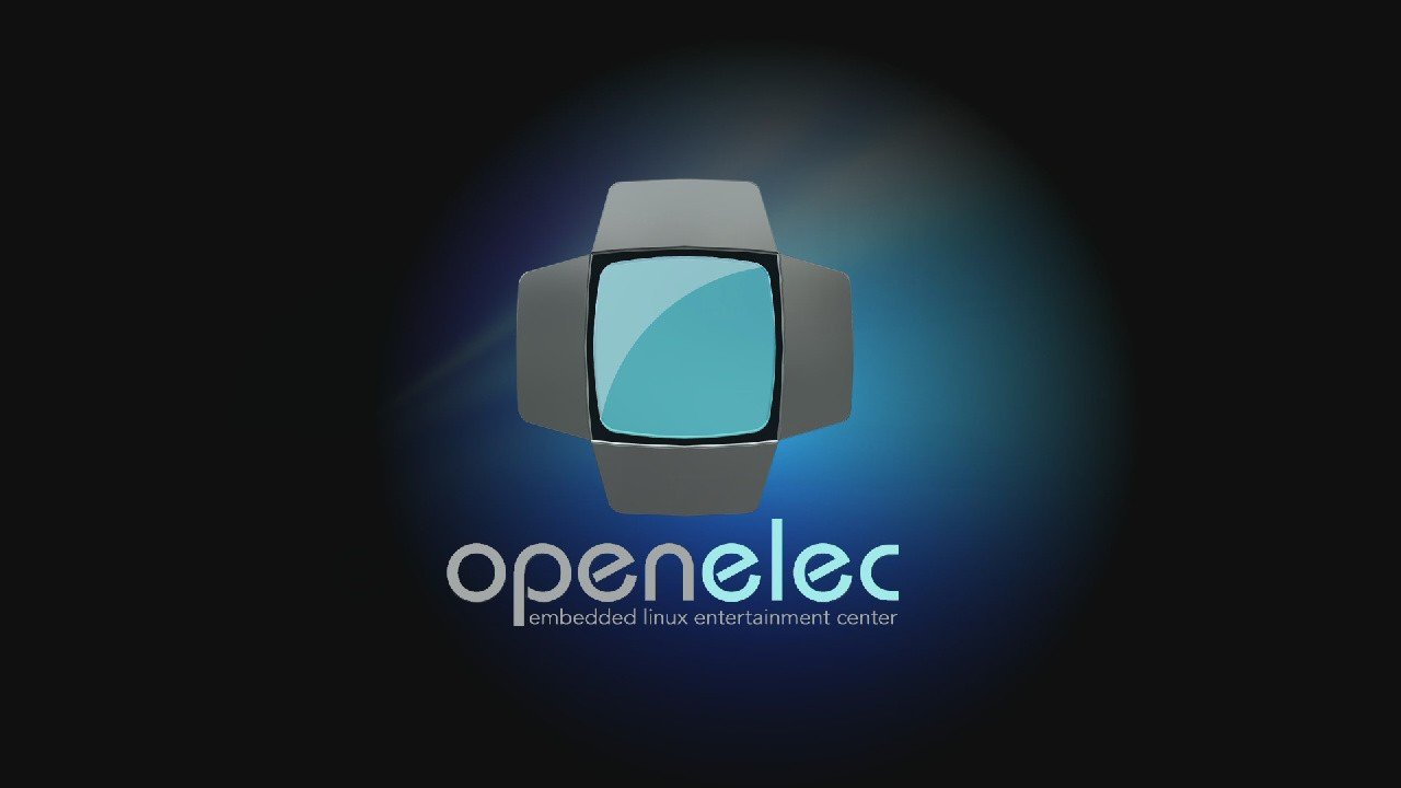 openelec-8-0