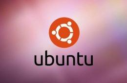 ubuntu-logo unity