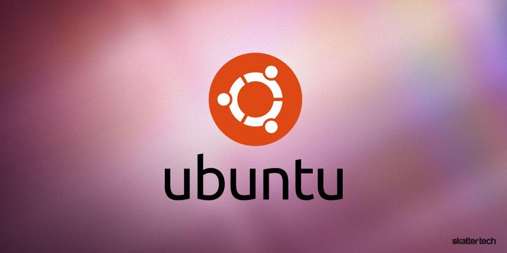 ubuntu-logo unity shuttleworth