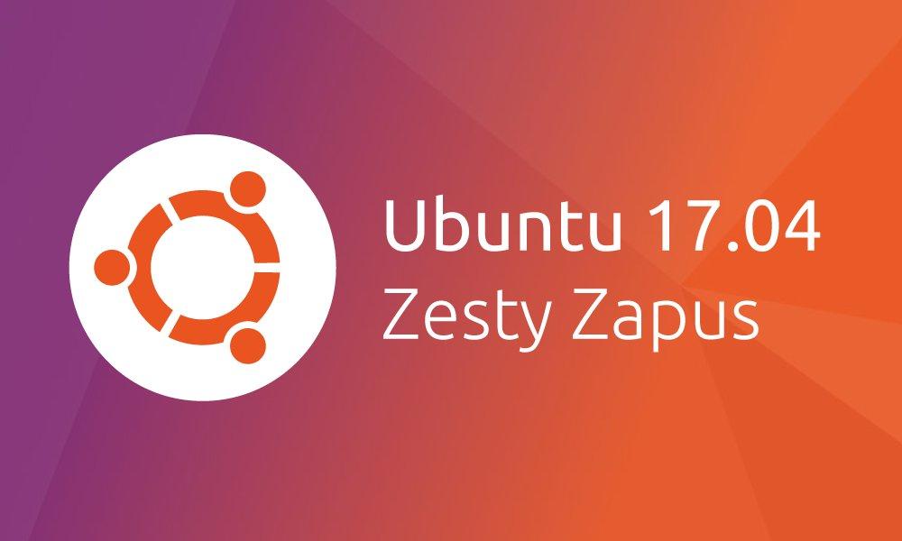 ubuntu-server-17-04
