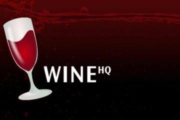 wine-hq