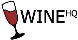 wine 2.6