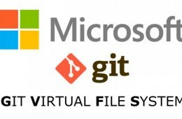 GitMicrosoft