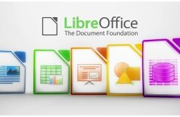LibreOffice_free