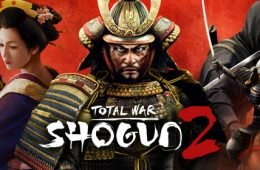 Shogun-2-home