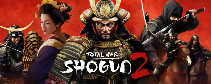 Shogun-2-home