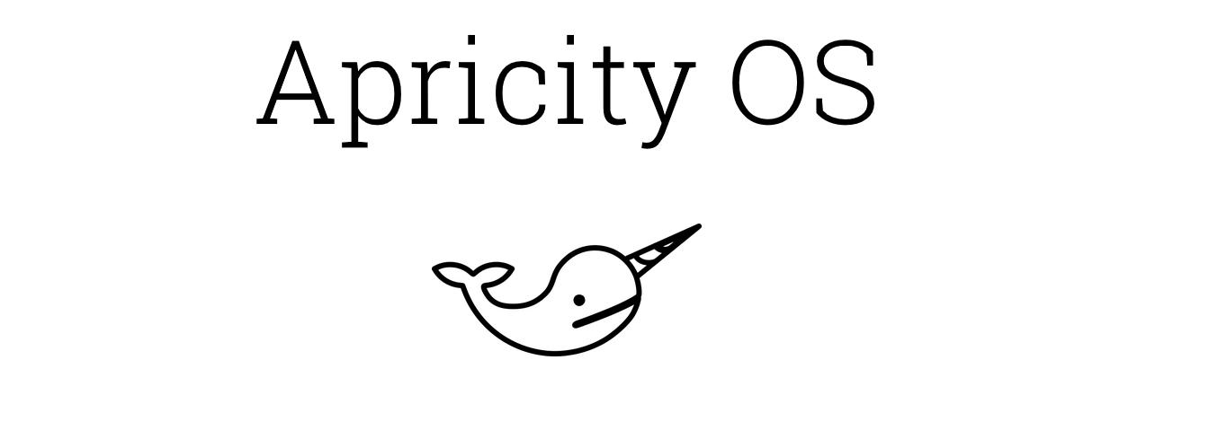 apricity os