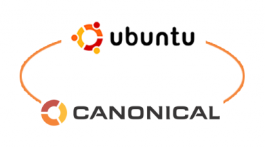 canonical mark shuttleworth