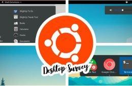 desktop-survey