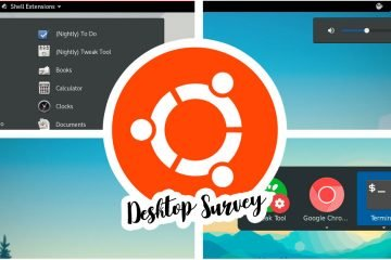desktop-survey