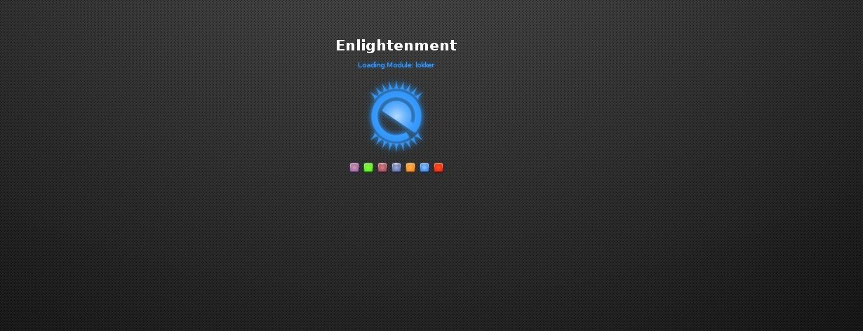 enlightenment-0.21-logo