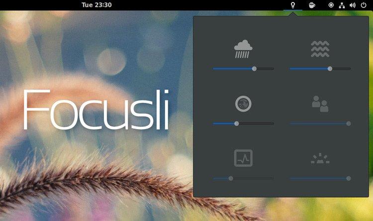 focusli