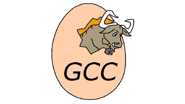 Rilasciato Gnu Compiler Collection 7.1 gcc gnu compiler collection 7 1 TechNinja