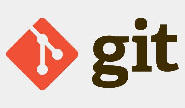 Microsoft: completato il passaggio a Git git TechNinja
