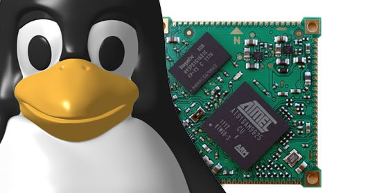 Arriva la terza RC del Kernel Linux 4.12 kernel 4.12 TechNinja
