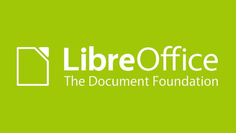libreoffice-5-2-7