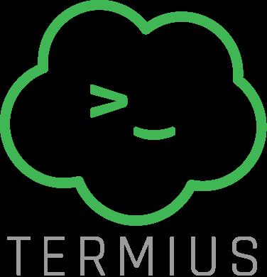 termius