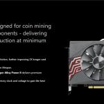 asus mining p106